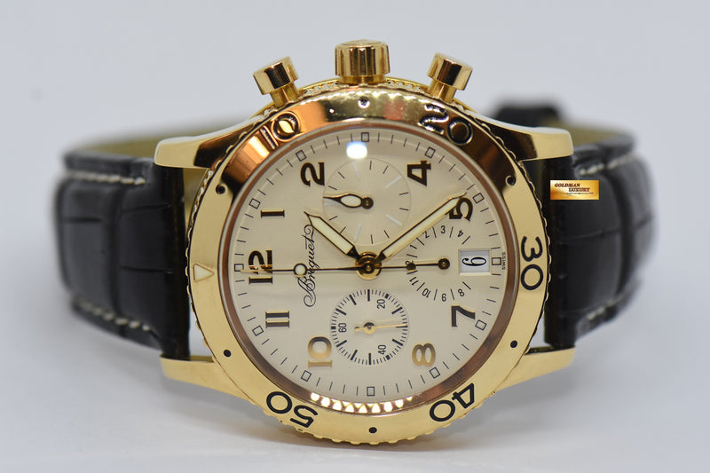 products/GML2049_-_Breguet_Type_XX_Transatlantique_Chrono_Gold_3820_-_5.JPG