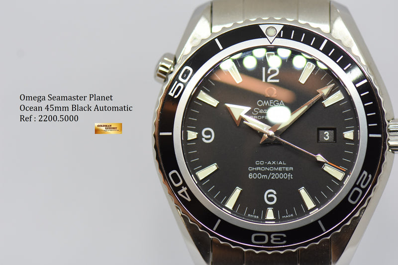 products/GML2050_-_Omega_SM_Planet_Ocean_45mm_Black_-_13.JPG