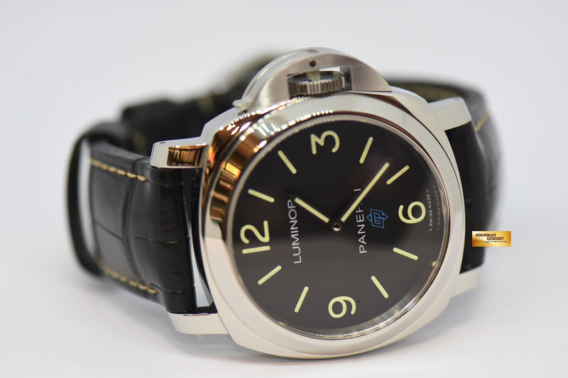 products/GML2054_-_Panerai_Luminor_Historic_Base_44mm_Manual_Blue_Logo_PAM_774_-_10.JPG