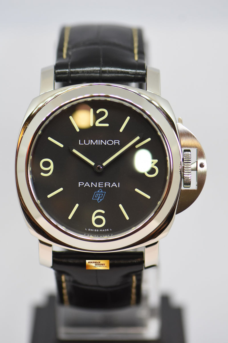products/GML2054_-_Panerai_Luminor_Historic_Base_44mm_Manual_Blue_Logo_PAM_774_-_1.JPG