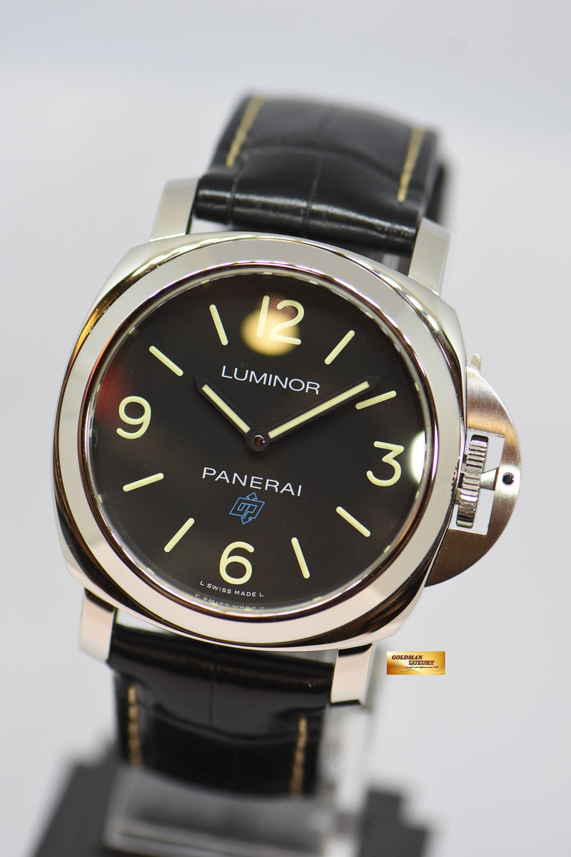 products/GML2054_-_Panerai_Luminor_Historic_Base_44mm_Manual_Blue_Logo_PAM_774_-_2.JPG