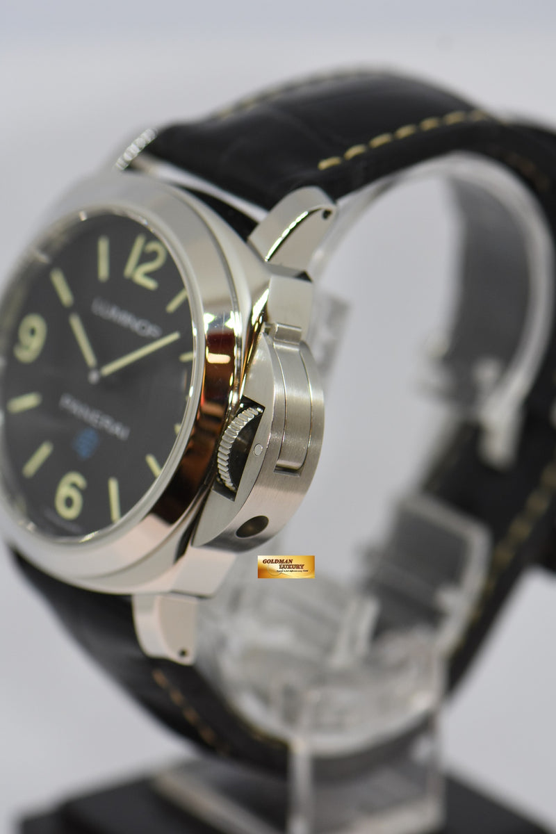 products/GML2054_-_Panerai_Luminor_Historic_Base_44mm_Manual_Blue_Logo_PAM_774_-_3.JPG