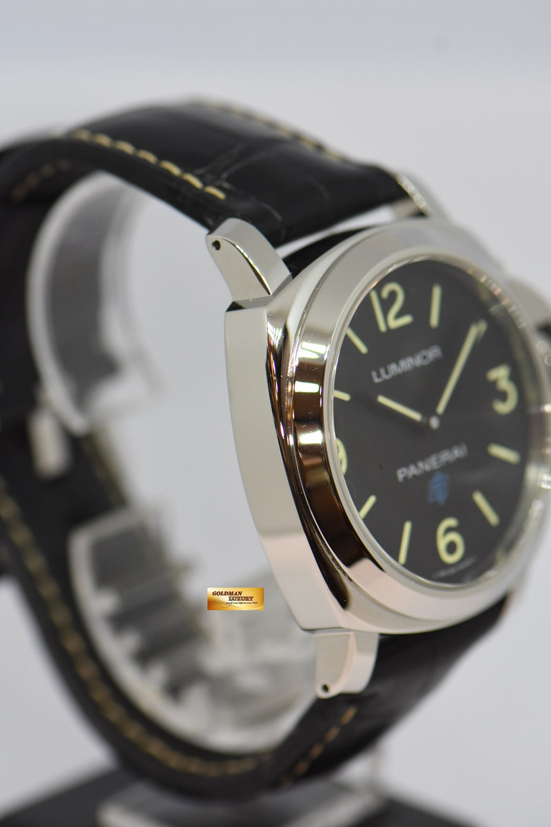 products/GML2054_-_Panerai_Luminor_Historic_Base_44mm_Manual_Blue_Logo_PAM_774_-_4.JPG