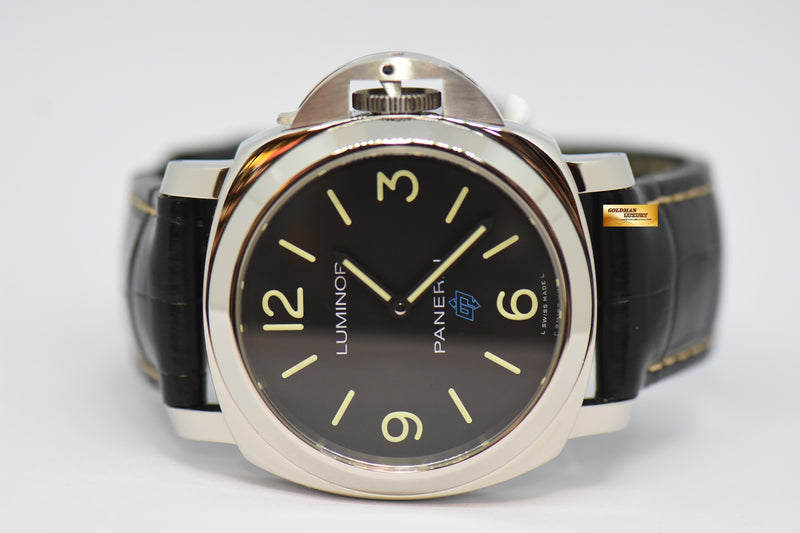 products/GML2054_-_Panerai_Luminor_Historic_Base_44mm_Manual_Blue_Logo_PAM_774_-_5.JPG