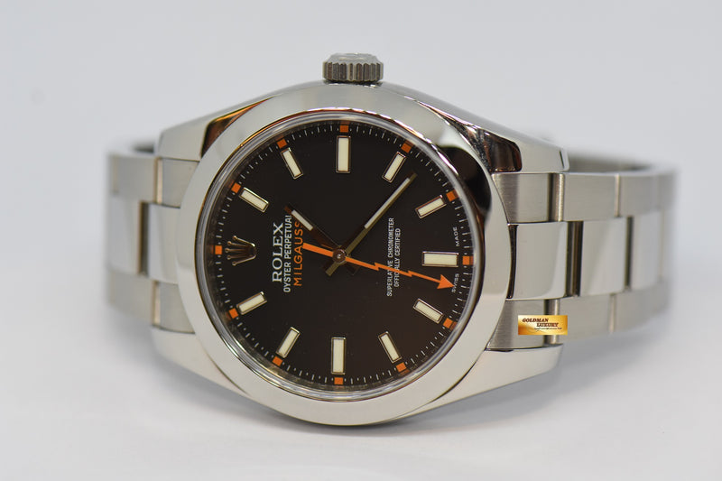 products/GML2055_-_Rolex_Oyster_Perpetual_39mm_Milgauss_Black_116400_-_10.JPG