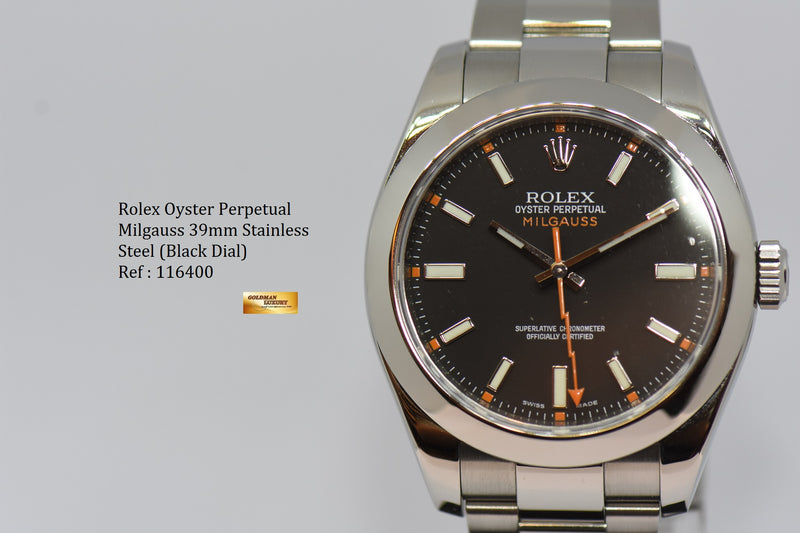 products/GML2055_-_Rolex_Oyster_Perpetual_39mm_Milgauss_Black_116400_-_11.JPG