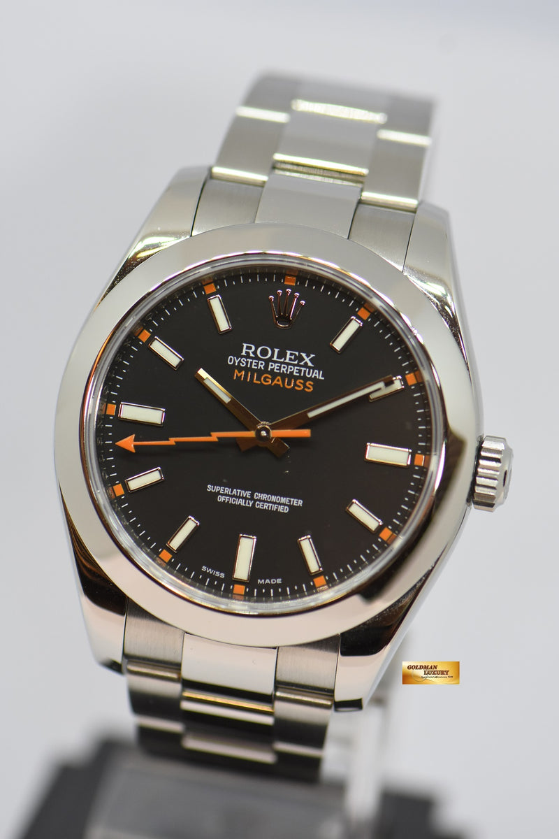 products/GML2055_-_Rolex_Oyster_Perpetual_39mm_Milgauss_Black_116400_-_2.JPG