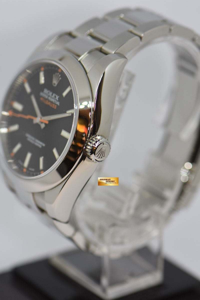 products/GML2055_-_Rolex_Oyster_Perpetual_39mm_Milgauss_Black_116400_-_3.JPG