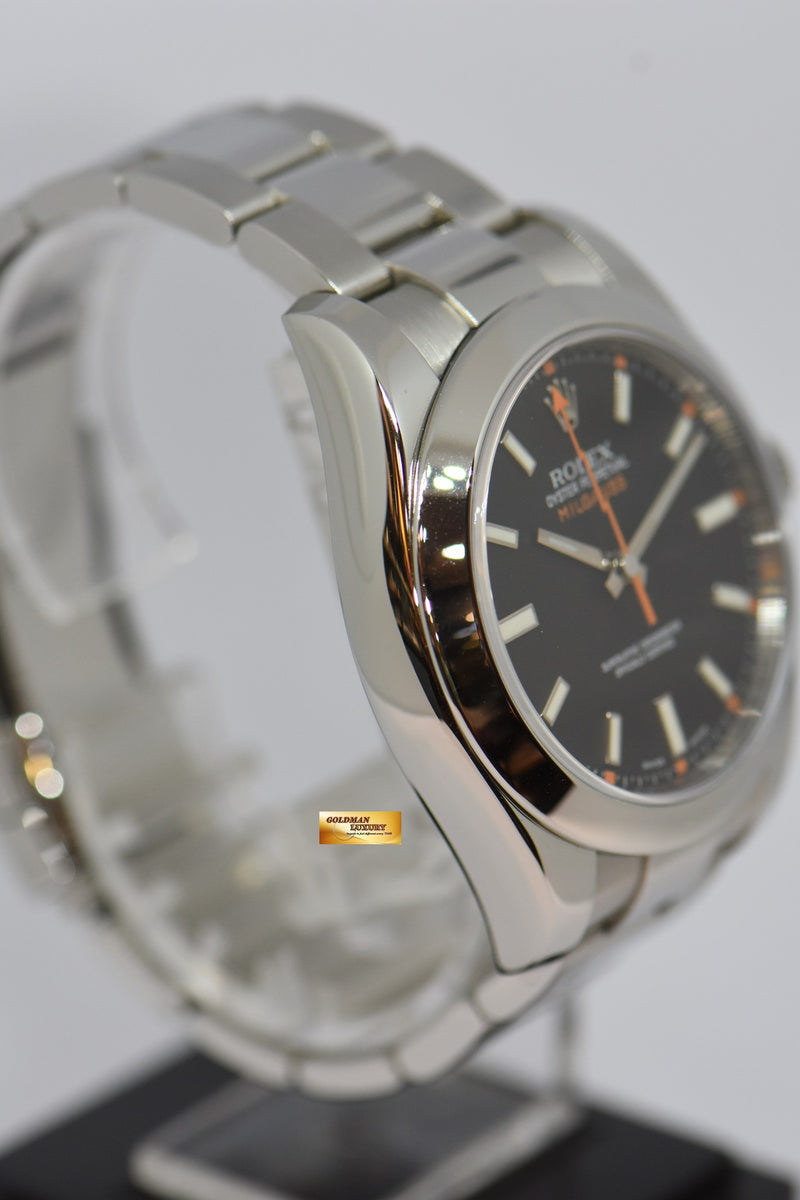 products/GML2055_-_Rolex_Oyster_Perpetual_39mm_Milgauss_Black_116400_-_4.JPG