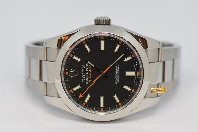 products/GML2055_-_Rolex_Oyster_Perpetual_39mm_Milgauss_Black_116400_-_5.JPG