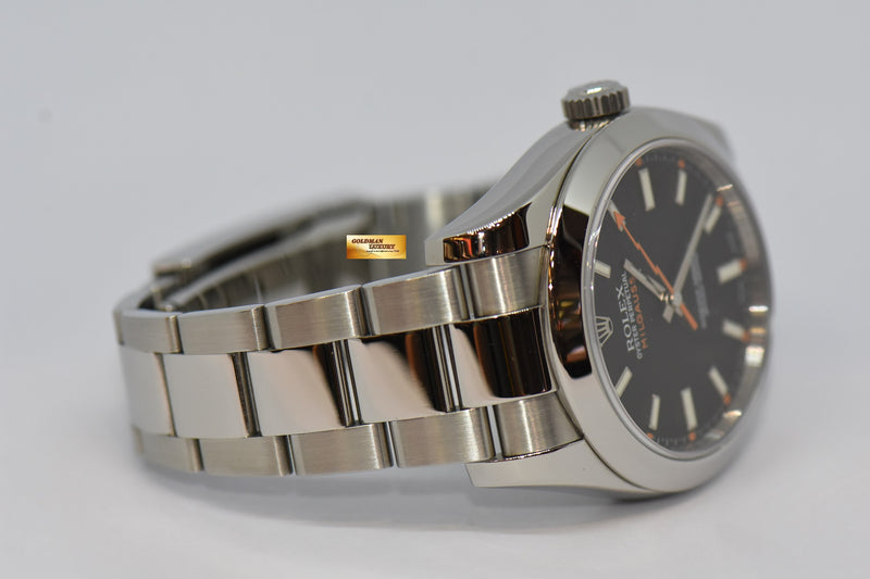 products/GML2055_-_Rolex_Oyster_Perpetual_39mm_Milgauss_Black_116400_-_6.JPG