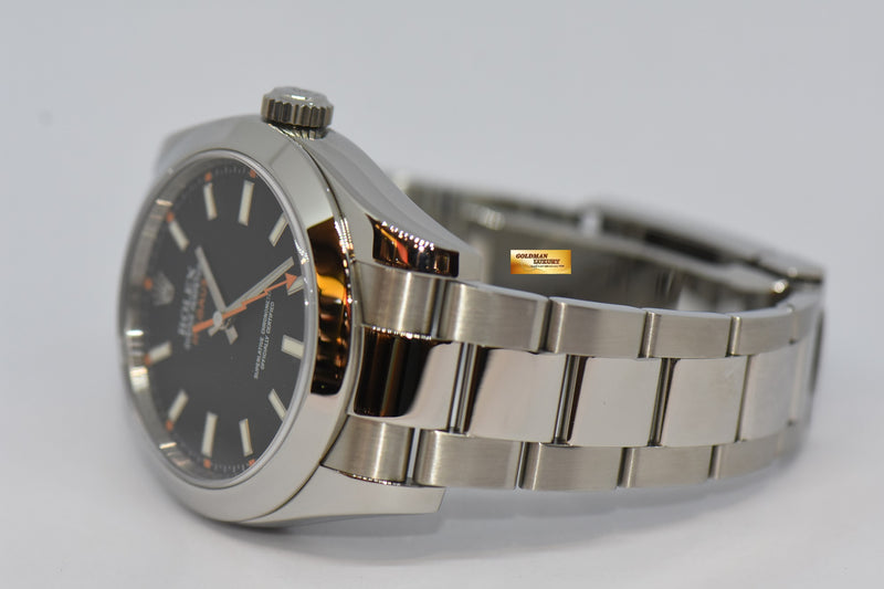 products/GML2055_-_Rolex_Oyster_Perpetual_39mm_Milgauss_Black_116400_-_7.JPG