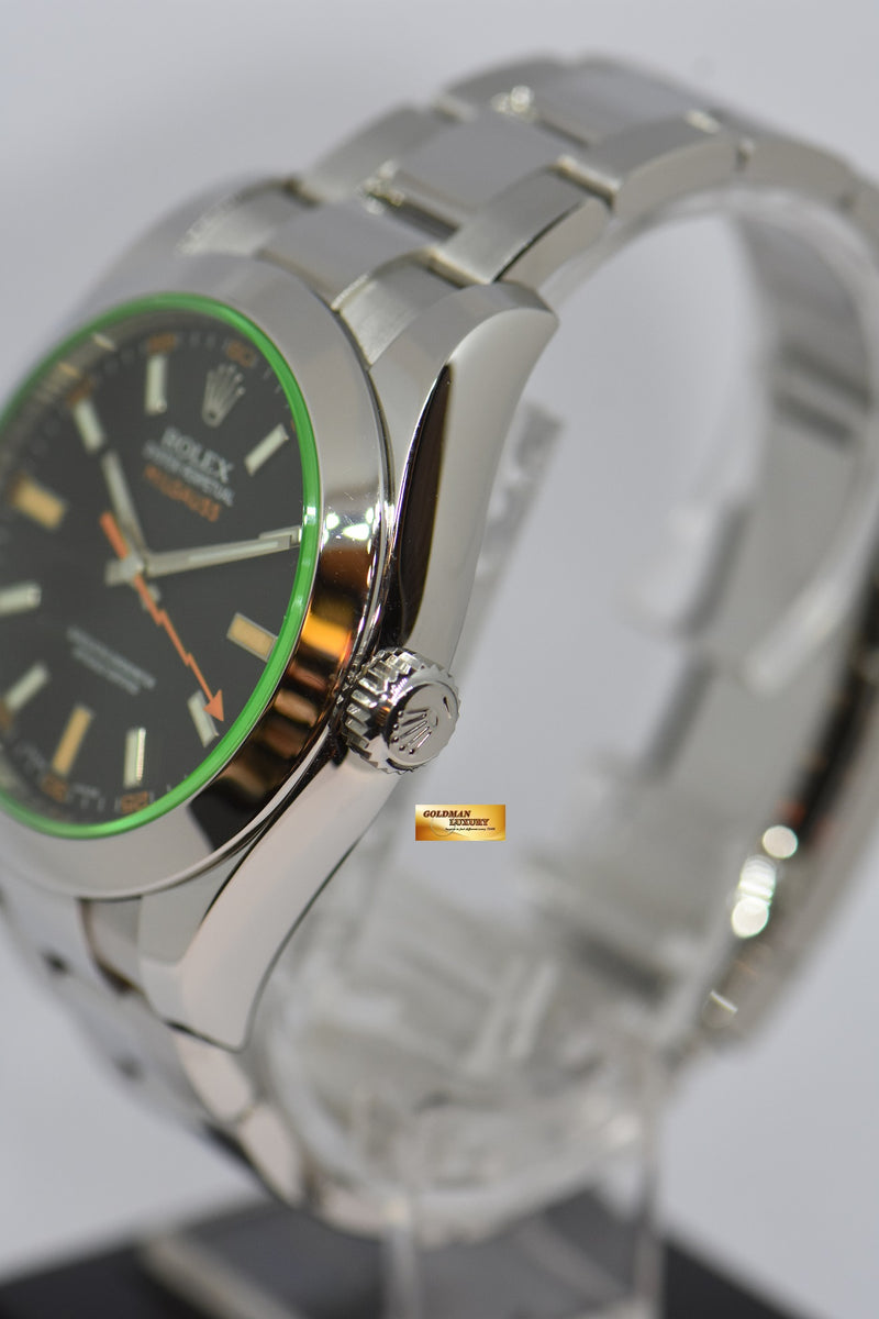 products/GML2056_-_Rolex_Oyster_Perpetual_39mm_Milgauss_Black_Green_Sapphire_116400GV_-_3.JPG