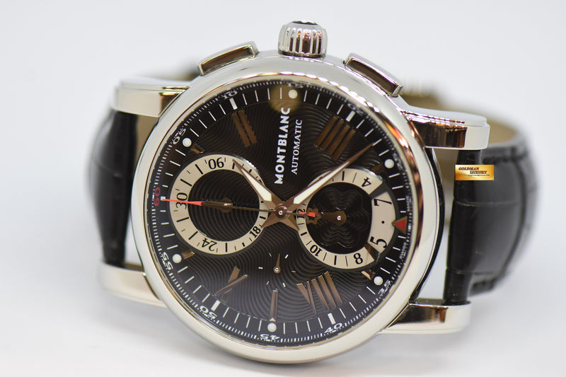 products/GML2060_-_Mont_Blanc_Meisterstuck_44mm_Chronograph_7104_-_10.JPG
