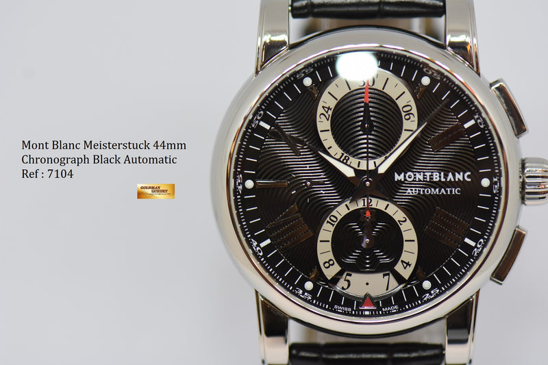 products/GML2060_-_Mont_Blanc_Meisterstuck_44mm_Chronograph_7104_-_11.JPG