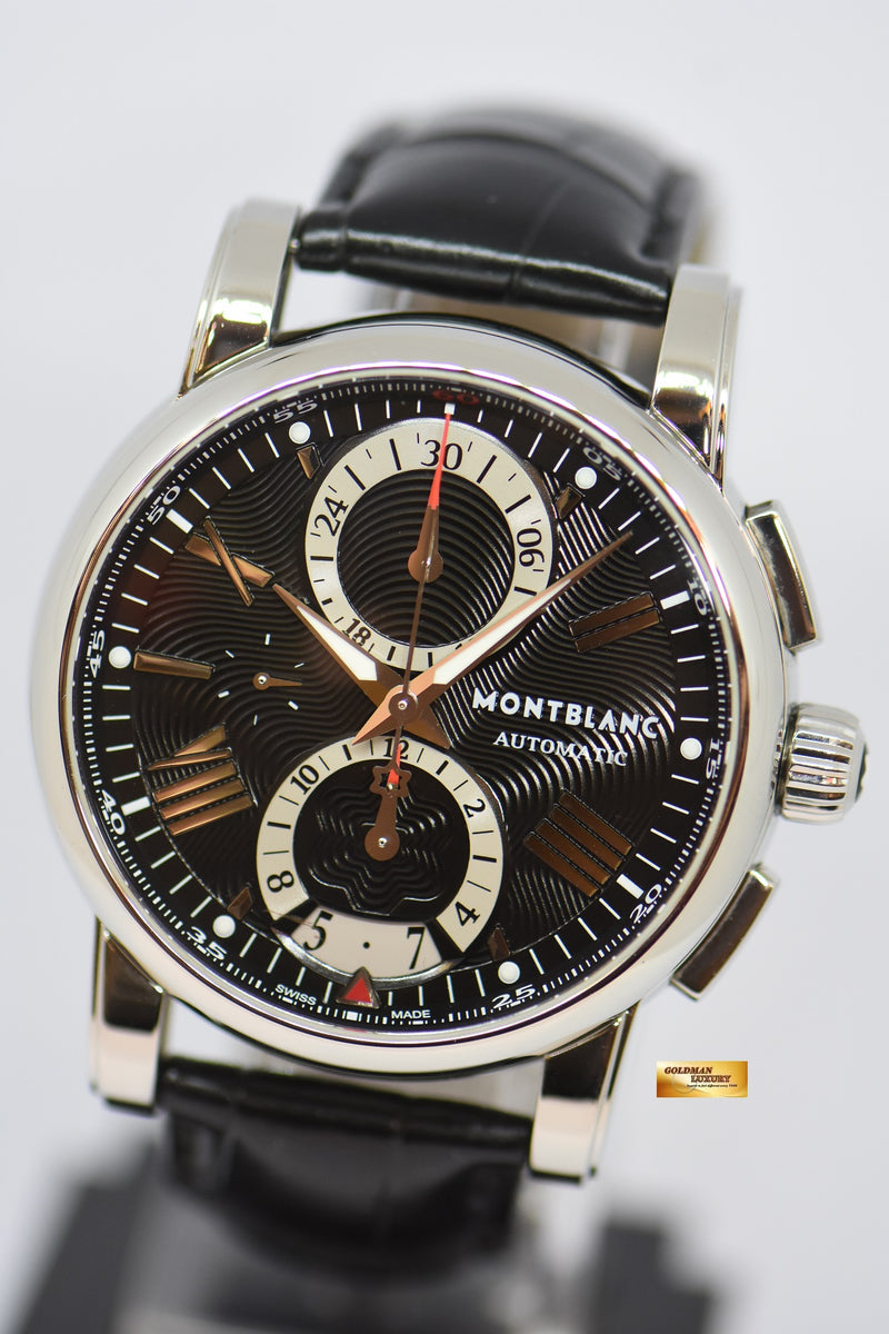 products/GML2060_-_Mont_Blanc_Meisterstuck_44mm_Chronograph_7104_-_2.JPG