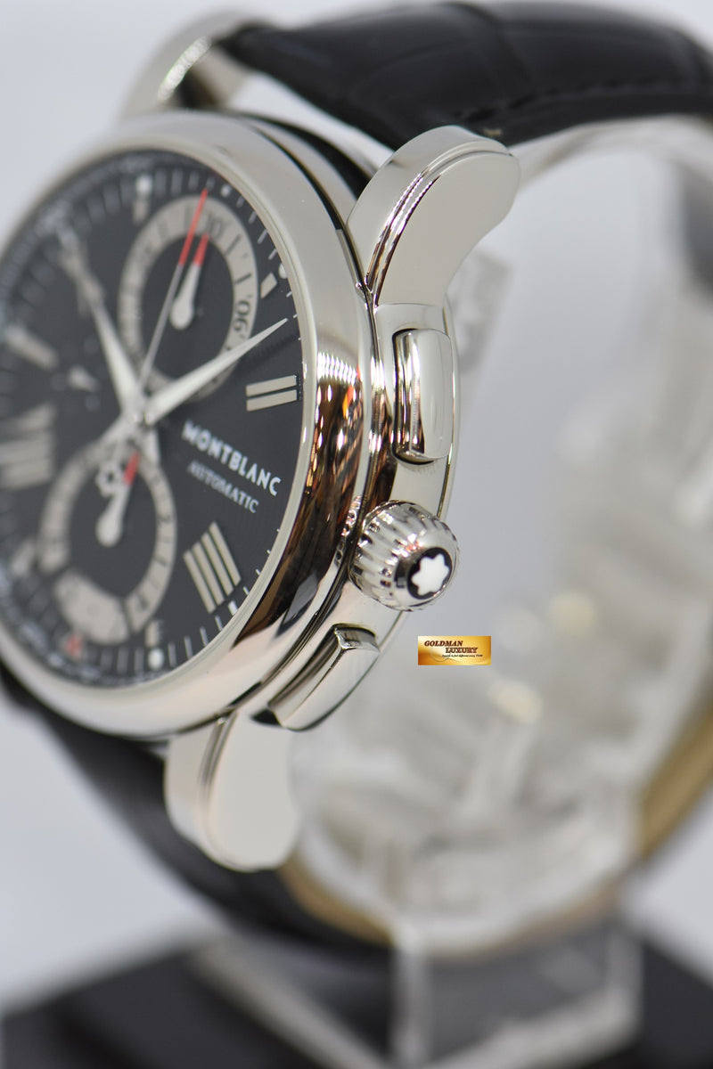 products/GML2060_-_Mont_Blanc_Meisterstuck_44mm_Chronograph_7104_-_3.JPG