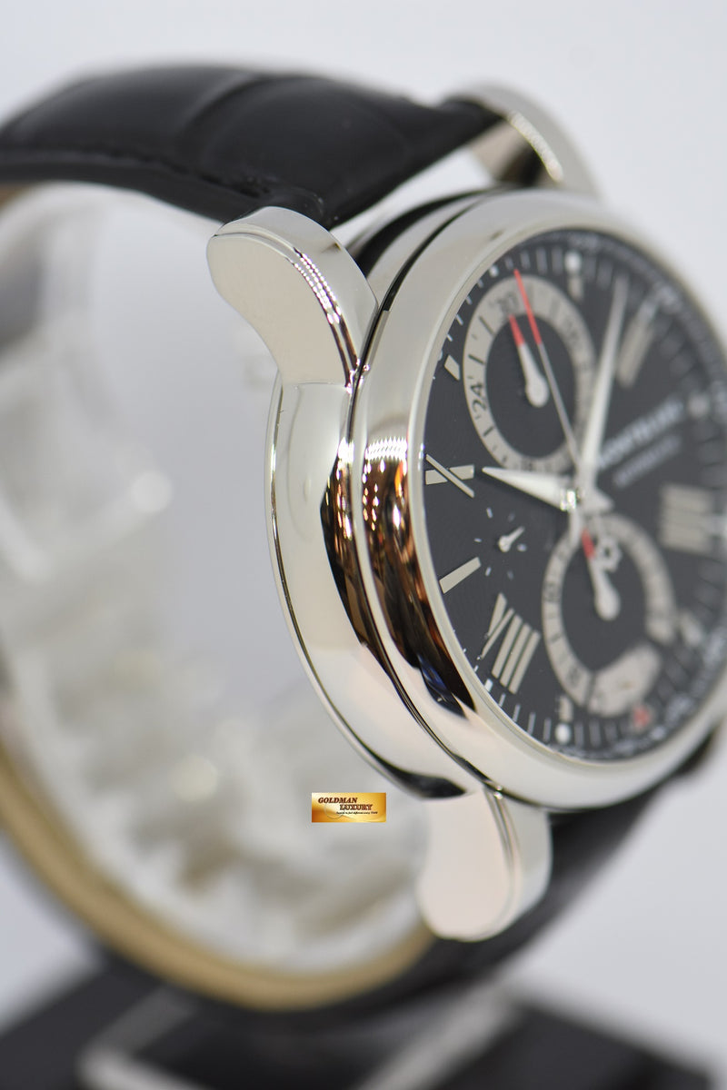 products/GML2060_-_Mont_Blanc_Meisterstuck_44mm_Chronograph_7104_-_4.JPG