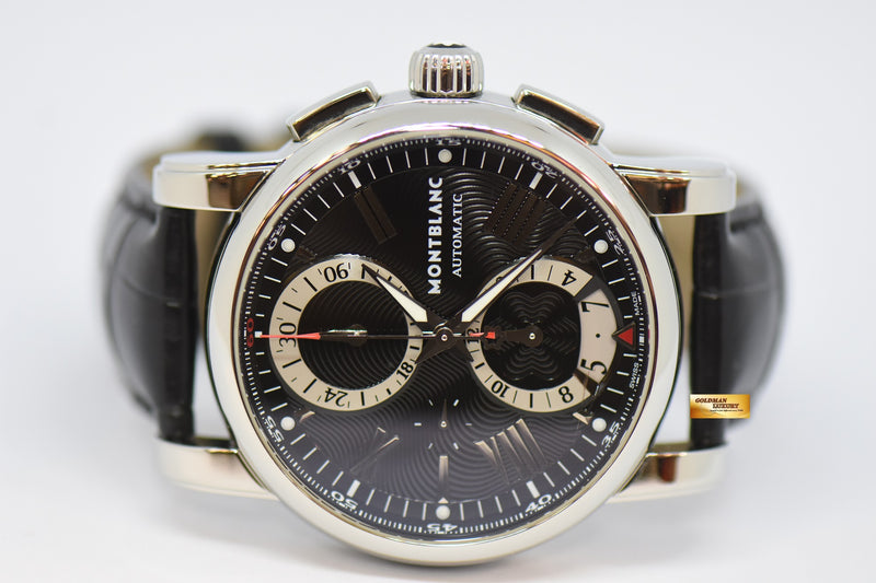 products/GML2060_-_Mont_Blanc_Meisterstuck_44mm_Chronograph_7104_-_5.JPG