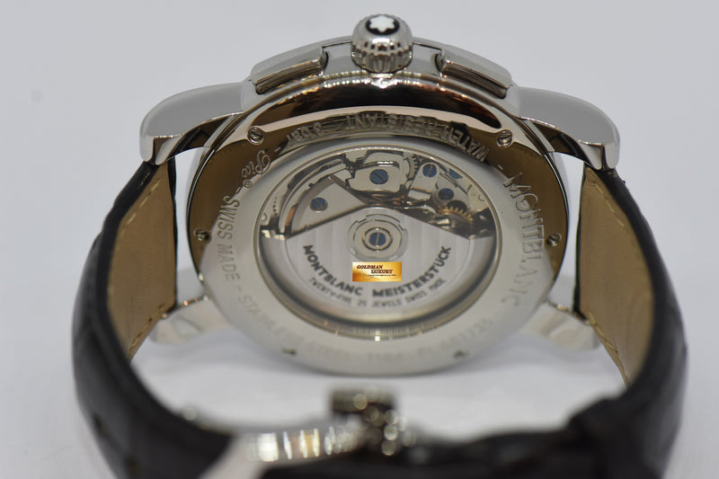 products/GML2060_-_Mont_Blanc_Meisterstuck_44mm_Chronograph_7104_-_8.JPG