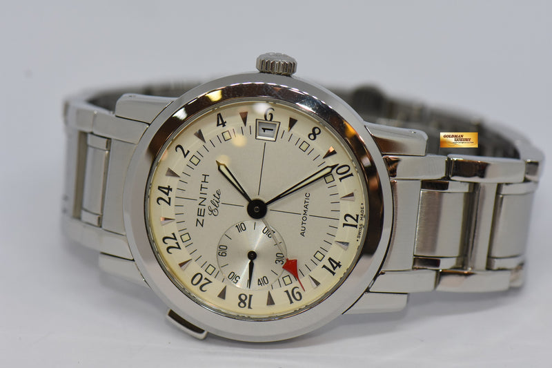 products/GML2062_-_Zenith_Port_Royal_V_Dual_Time_38mm_Elite_Automatic_-_11.JPG