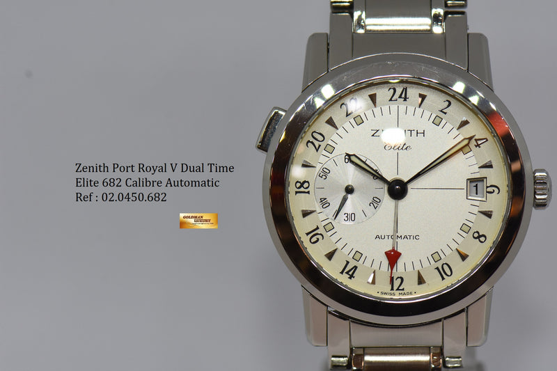 products/GML2062_-_Zenith_Port_Royal_V_Dual_Time_38mm_Elite_Automatic_-_12.JPG