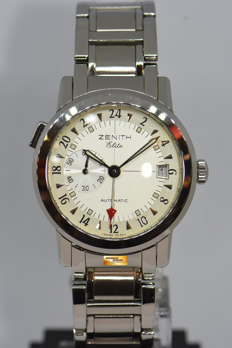 products/GML2062_-_Zenith_Port_Royal_V_Dual_Time_38mm_Elite_Automatic_-_1.JPG