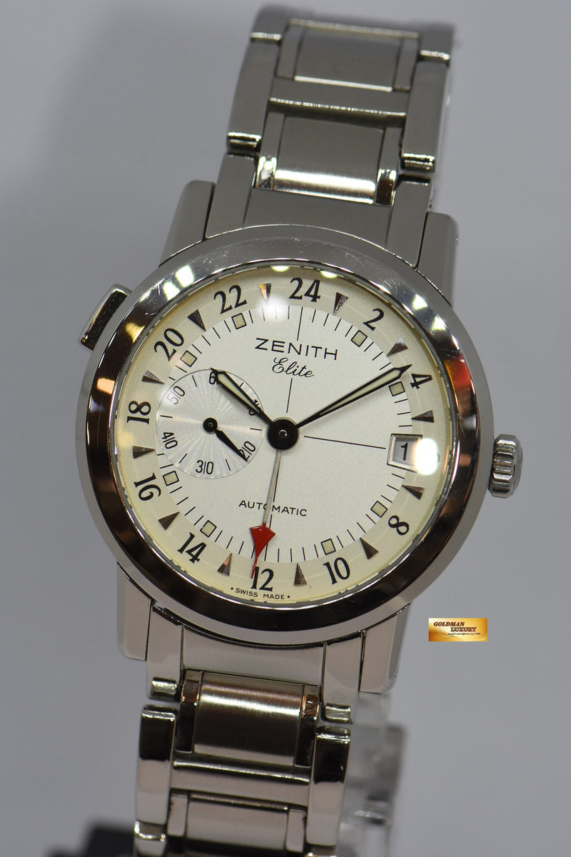 products/GML2062_-_Zenith_Port_Royal_V_Dual_Time_38mm_Elite_Automatic_-_2.JPG