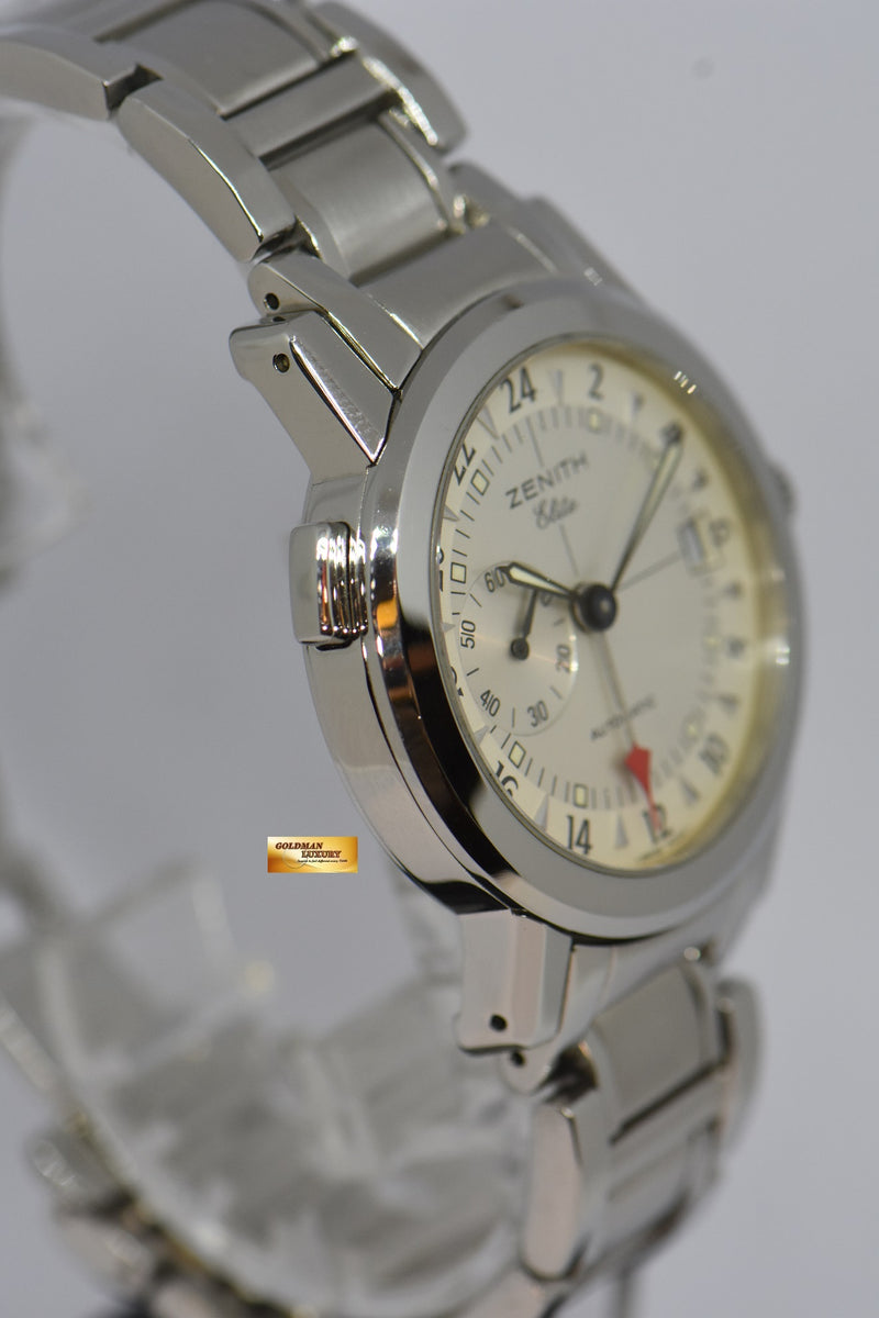 products/GML2062_-_Zenith_Port_Royal_V_Dual_Time_38mm_Elite_Automatic_-_3.JPG