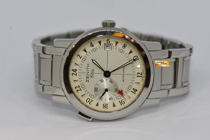 products/GML2062_-_Zenith_Port_Royal_V_Dual_Time_38mm_Elite_Automatic_-_6.JPG