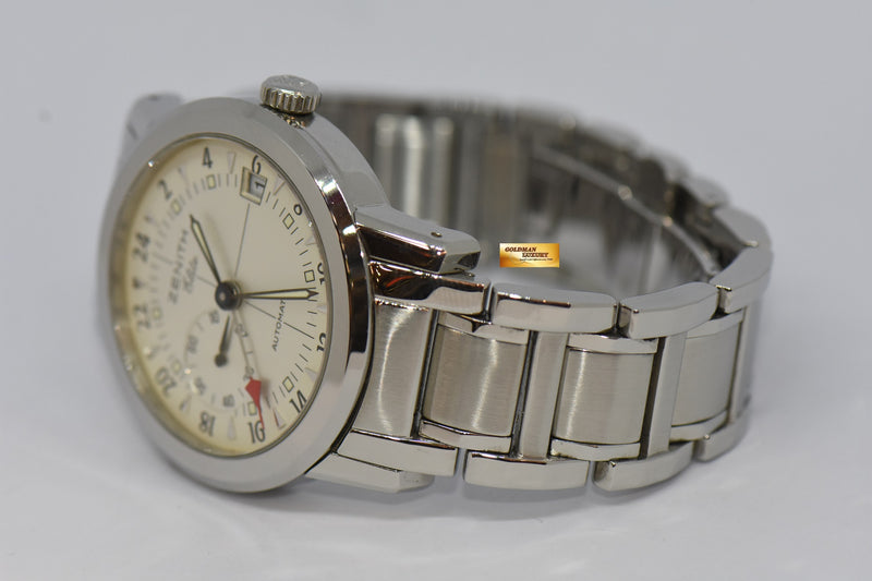 products/GML2062_-_Zenith_Port_Royal_V_Dual_Time_38mm_Elite_Automatic_-_8.JPG