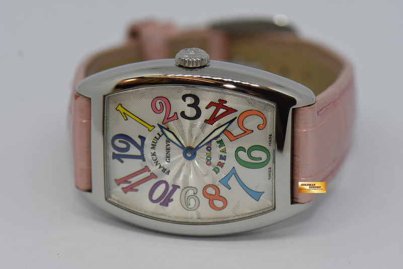 products/GML2063_-_Franck_Muller_Curvex_Ladies_Color_Dreams_Quartz_7502_QZ_COL_DRM_-_10.JPG