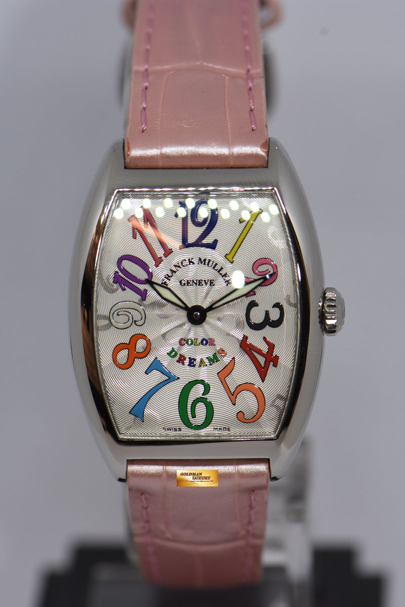 products/GML2063_-_Franck_Muller_Curvex_Ladies_Color_Dreams_Quartz_7502_QZ_COL_DRM_-_1.JPG