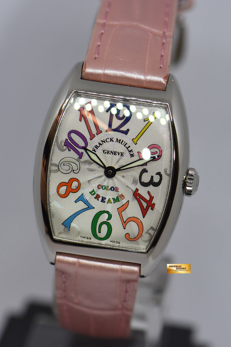 products/GML2063_-_Franck_Muller_Curvex_Ladies_Color_Dreams_Quartz_7502_QZ_COL_DRM_-_2.JPG