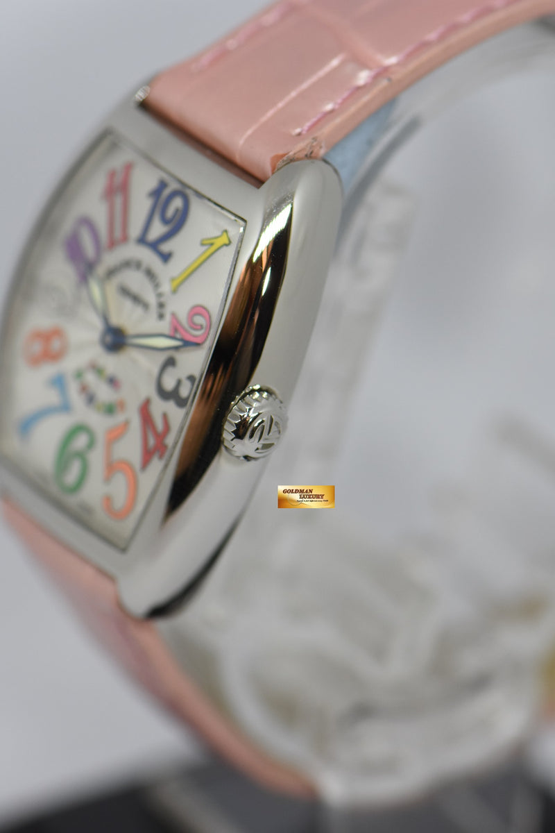 products/GML2063_-_Franck_Muller_Curvex_Ladies_Color_Dreams_Quartz_7502_QZ_COL_DRM_-_3.JPG