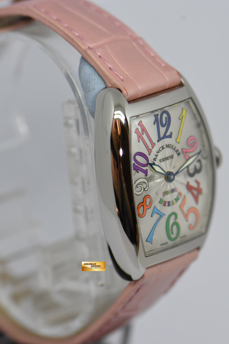 products/GML2063_-_Franck_Muller_Curvex_Ladies_Color_Dreams_Quartz_7502_QZ_COL_DRM_-_4.JPG