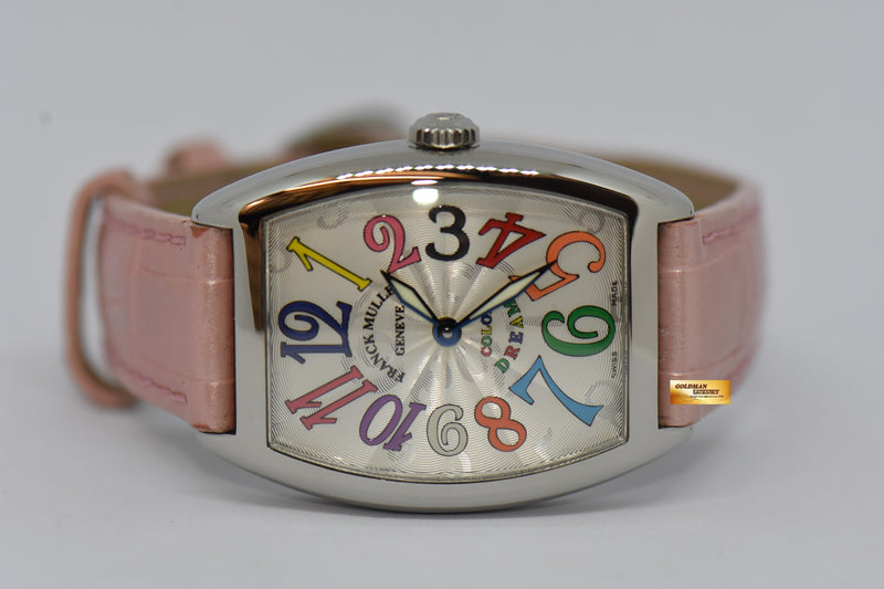 products/GML2063_-_Franck_Muller_Curvex_Ladies_Color_Dreams_Quartz_7502_QZ_COL_DRM_-_5.JPG