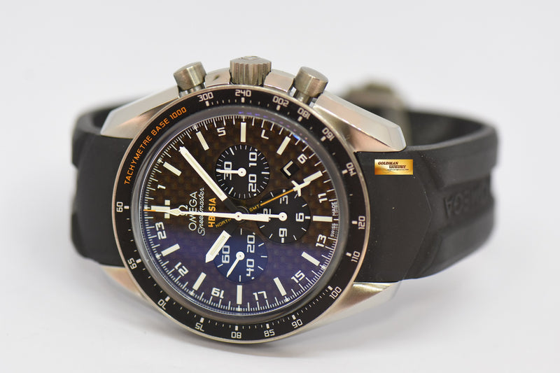 products/GML2072_-_Omega_Speedmaster_HB-SIA_44.25mm_Co-axial_GMT_Chronograph_MINT_-_10.JPG