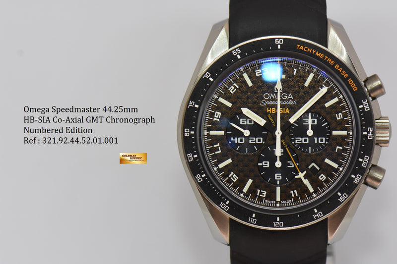 products/GML2072_-_Omega_Speedmaster_HB-SIA_44.25mm_Co-axial_GMT_Chronograph_MINT_-_11.JPG