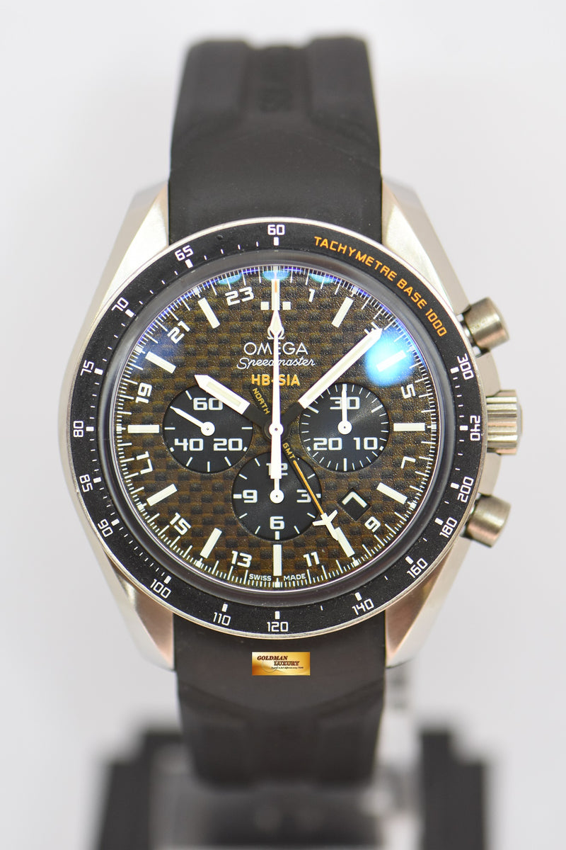 products/GML2072_-_Omega_Speedmaster_HB-SIA_44.25mm_Co-axial_GMT_Chronograph_MINT_-_1.JPG