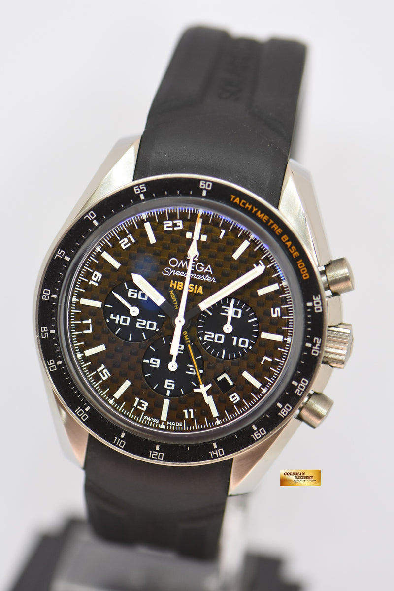 products/GML2072_-_Omega_Speedmaster_HB-SIA_44.25mm_Co-axial_GMT_Chronograph_MINT_-_2.JPG