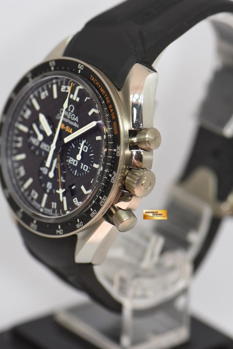 products/GML2072_-_Omega_Speedmaster_HB-SIA_44.25mm_Co-axial_GMT_Chronograph_MINT_-_3.JPG
