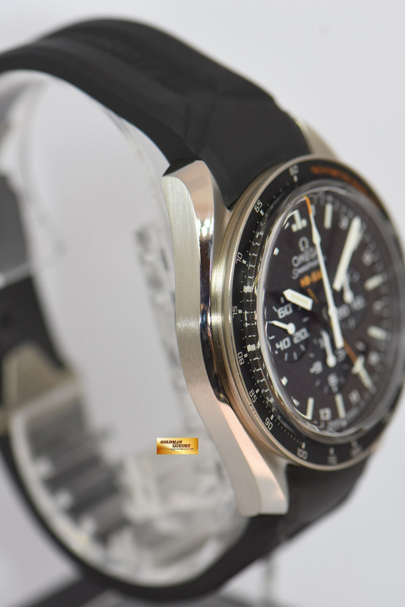 products/GML2072_-_Omega_Speedmaster_HB-SIA_44.25mm_Co-axial_GMT_Chronograph_MINT_-_4.JPG