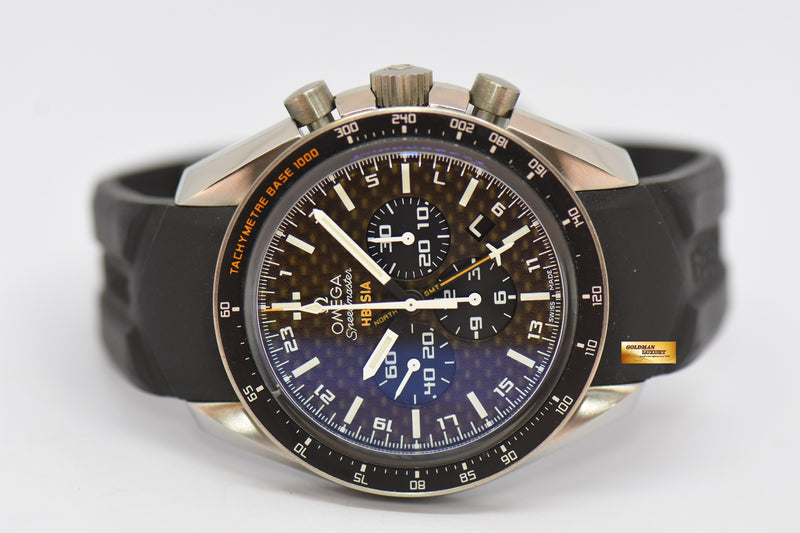 products/GML2072_-_Omega_Speedmaster_HB-SIA_44.25mm_Co-axial_GMT_Chronograph_MINT_-_5.JPG