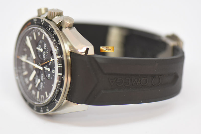 products/GML2072_-_Omega_Speedmaster_HB-SIA_44.25mm_Co-axial_GMT_Chronograph_MINT_-_7.JPG