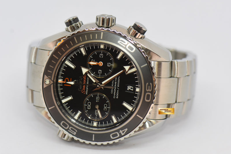 products/GML2073_-_Omega_Seamaster_Planet_Ocean_Chronograph_45.5mm_Ceramic_Bezel_MINT_-_10.JPG