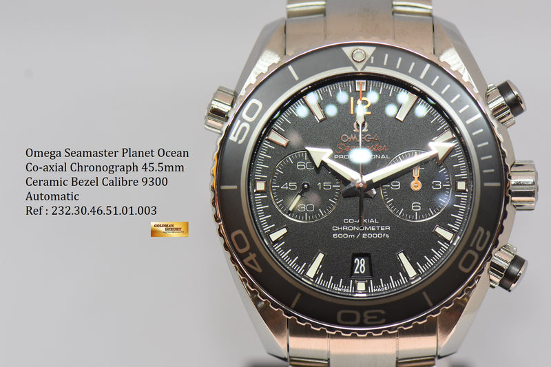 products/GML2073_-_Omega_Seamaster_Planet_Ocean_Chronograph_45.5mm_Ceramic_Bezel_MINT_-_11.JPG