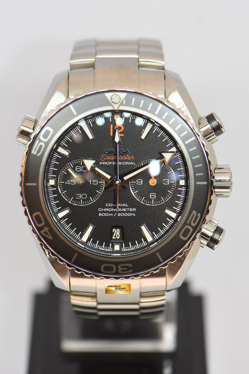 products/GML2073_-_Omega_Seamaster_Planet_Ocean_Chronograph_45.5mm_Ceramic_Bezel_MINT_-_1.JPG