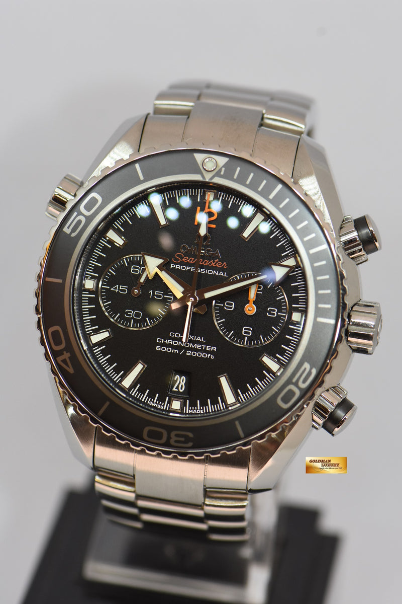 products/GML2073_-_Omega_Seamaster_Planet_Ocean_Chronograph_45.5mm_Ceramic_Bezel_MINT_-_2.JPG