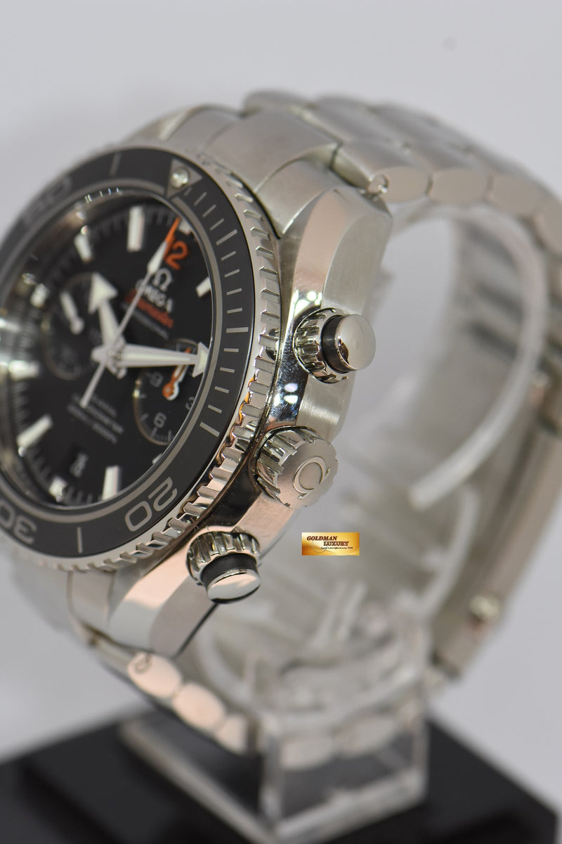 products/GML2073_-_Omega_Seamaster_Planet_Ocean_Chronograph_45.5mm_Ceramic_Bezel_MINT_-_3.JPG
